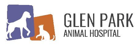 Glen Park Animal Hospital